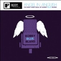 Angel in Anguish: The Deep Deep Soul of Bobby Bland