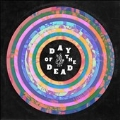 Day of the Dead<限定盤>