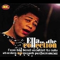 Ella Fitzgerald: The Collection (Hallmark) [Box]