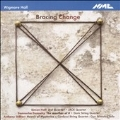 Bracing Change - Holt, Dennehy, Gilbert