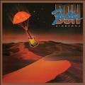 Airborne (Anniversary Edition)<限定盤>