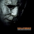 Halloweeen (Expanded Edition)