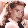 Dinah Shore: Jukebox Memories