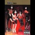 Gold (1974-1982) (Sound+Vision)  [2CD+DVD]