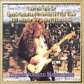 Concerto Suite for Electric Guitar and Orchestra in E flat minor LIVE With the New Japan Philharmonic