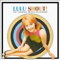 Shout ! Complete Decca Recordings