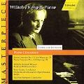 Piano Concerto no 4 & 5 / Kempff, et al