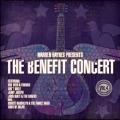 Warren Haynes Presents the Benefit Concert Vol. 4