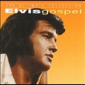 Elvis Gospel