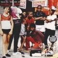 The Sugarhill Gang: 30th Anniversary Edition