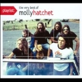 Playlist : The Very Best Of Molly Hatchet
