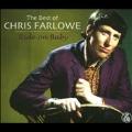 Best Of Chris Farlowe, The