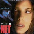 The Net (OST)