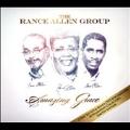 Amazing Grace [CD+DVD]