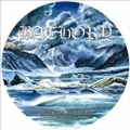 Nordland Ii (Picture Disc)