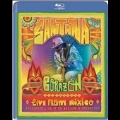 Corazon-Live From Mexico: Live It To Believe It [Blu-ray Disc+CD]