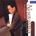 Nostalgia / Seungwon Choi, Yoon Lee, Enescu Philharmonic CO