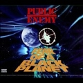 Fear Of A Black Planet: Deluxe Edition