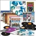 Vinyl Replica Collection<限定盤>