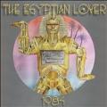 The Egyptian Lover 【ワケあり特価】1984 LP