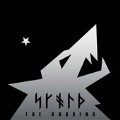 The Undoing<限定盤>