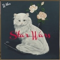 Star Wars<White Vinyl>