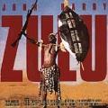 Zulu (OST)