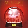 Mozart - The Christmas Album