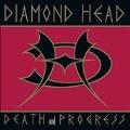 Death & Progress