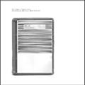 Improvisations And Edits, Tokyo 26.09.2001<限定盤>