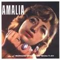 Amalia Vol. 1 con El Mariachi Vargas de Tecalitlan