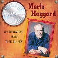Certified Country Classic: Everybody Has The Blues