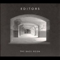 The Back Room : Limited Edition<限定盤>