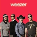 The Red Album (US)