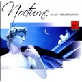 Nocturne - Music for Dreaming