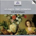 TRIO SONS:BACH