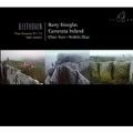 Beethoven: Complete Piano Concertos No.1-No.5, Triple Concerto