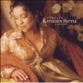 Classic Kathleen Battle: A Portrait *