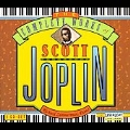 Joplin: The Complete Works / Richard Zimmerman