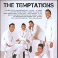 Icon : The Temptations