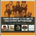 Original Album Series: Charles Wright