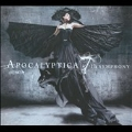 7th Symphony : Premium Alubum [CD+DVD]<限定盤>