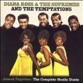 Joined Together (The Complete Studio Duets)