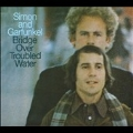 Bridge Over Troubled Water : 40th Anniversary Edition [CD+DVD]