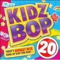 Kidz Bop Vol. 20