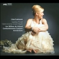 Ladies First! - Opera Arias by Joseph Haydn