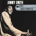 Jazz Profile No. 11