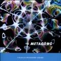 Charles Wuorinen: Metagong