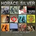 12 Classic Albums: 1953-1962
