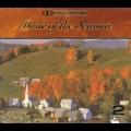 Lifestyle Classics - Music of the Seasons - Fall & Winter